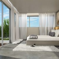 Rotshtein_Penthouse_poster_bedroom_16-2
