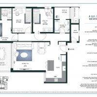 6771 floor plan paris A3 -final2