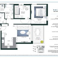 6771 floor plan paris A3 -final4