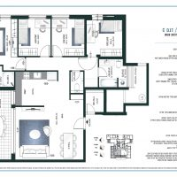 6771 floor plan paris A3 -final6